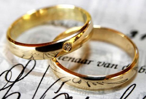 matrimonio civil igualitario