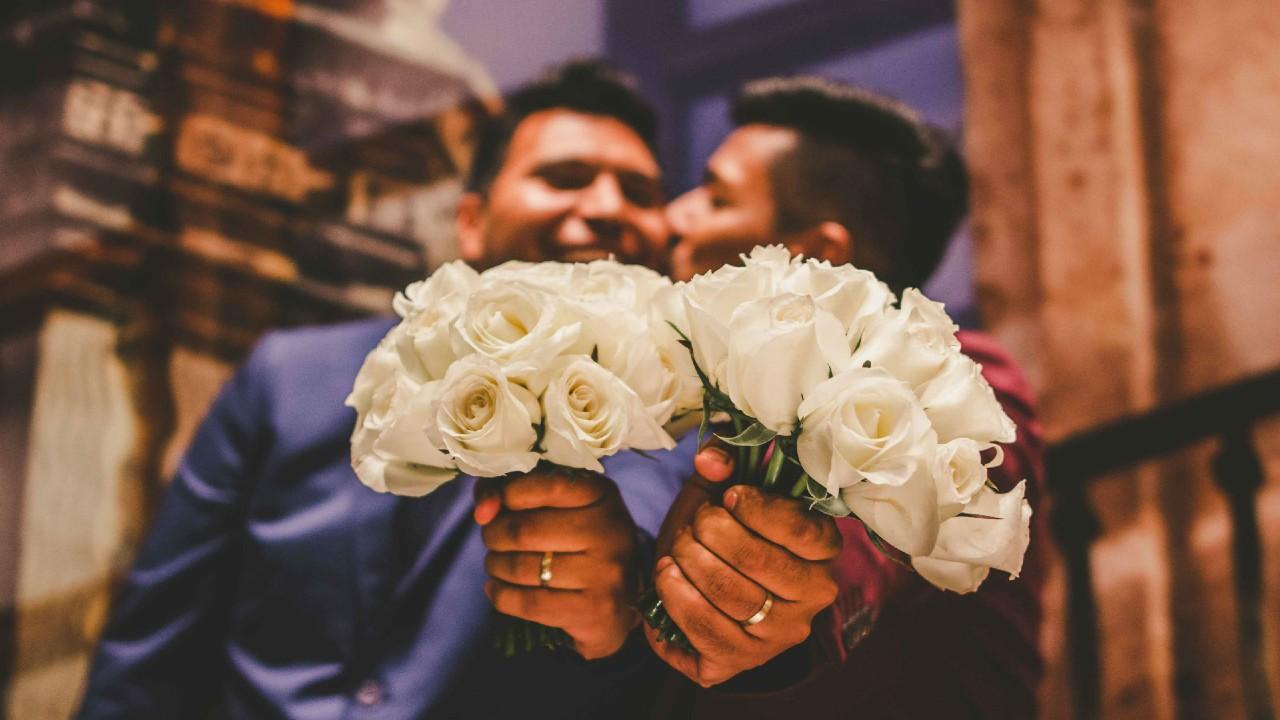 Parejas LGBT+ de Tlaxcala ya pueden casarse