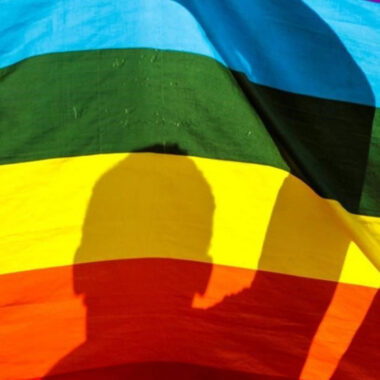 pacto respeto lgbt jalisco elecciones 2021 diversidad sexual
