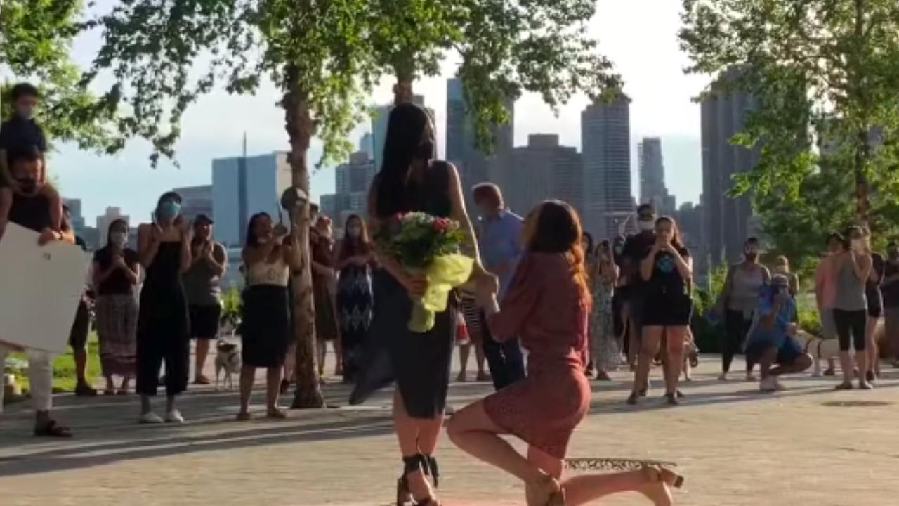 propuestas-matrimonio-lesbicas