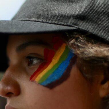 SCJN suspende votación de matrimonio igualitario en Yucatán