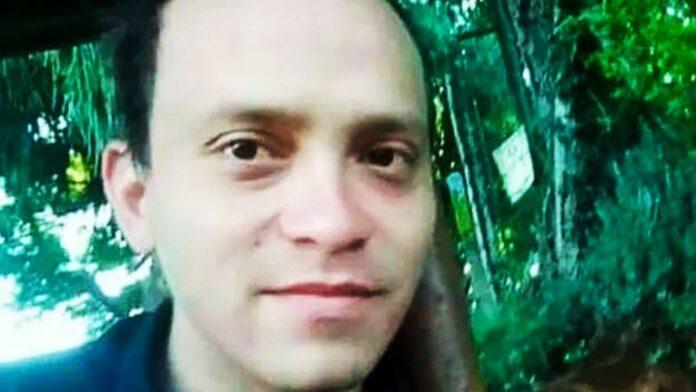 Federico Gómez se suicidó por terapias de conversión