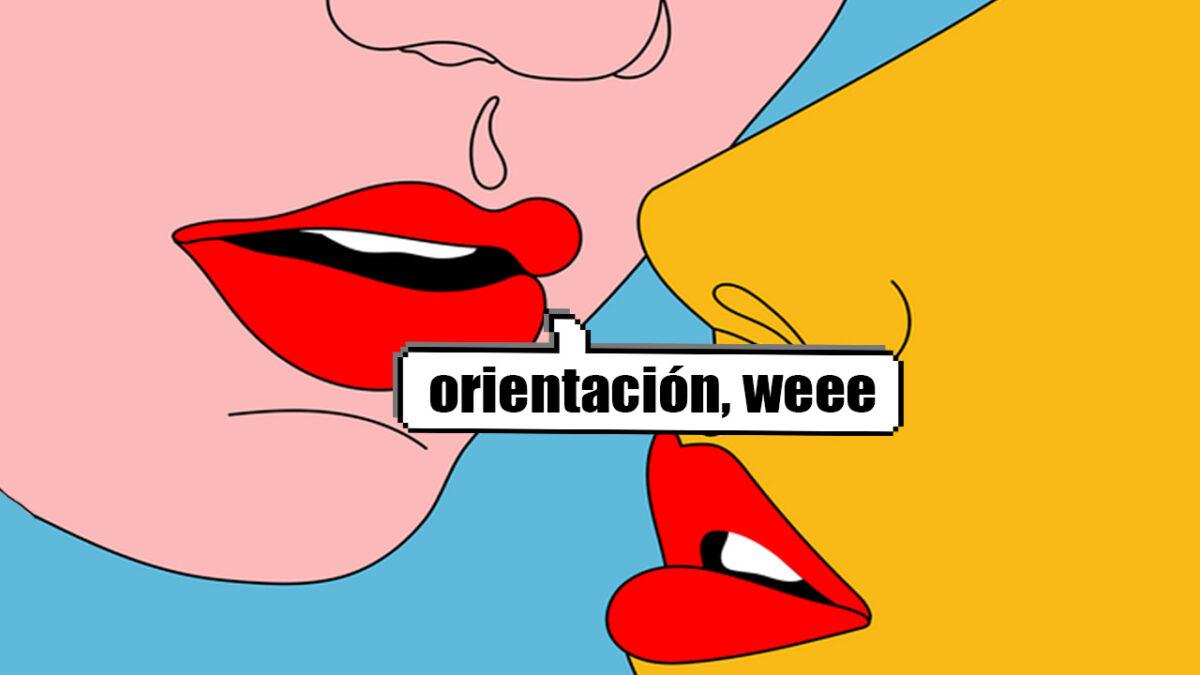 Glosario LGBT+ en español