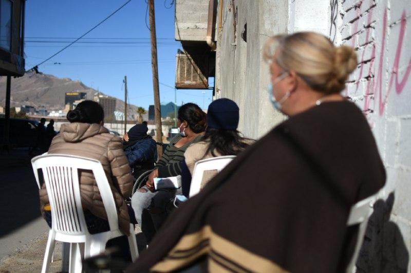 Refugio Casa Grecia