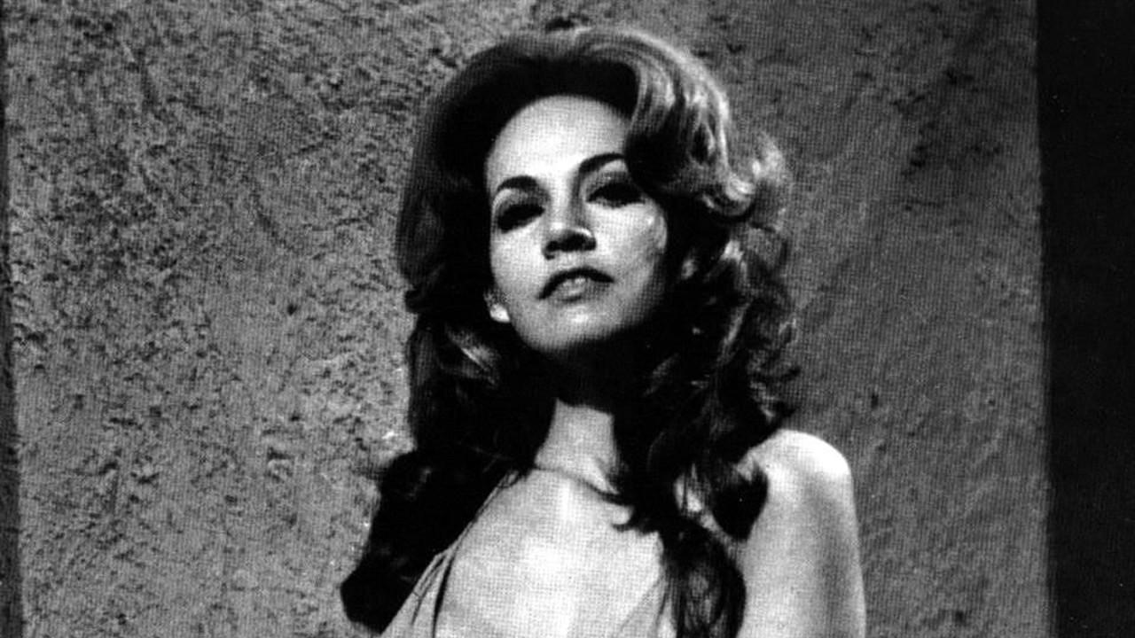 Fallece la actriz Isela Vega