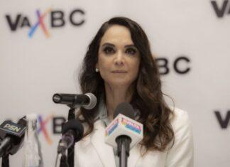 Lupita Jones matrimonio igualitario