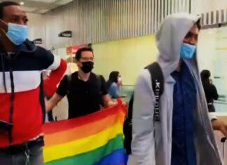 Triunfos y logros LGBT+ frente a la homofobia