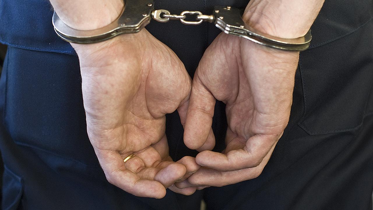 deadname delito méxico personas trans