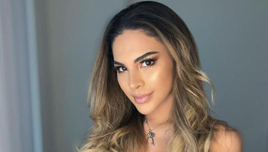 Stephanie valenzuela eleazar gomez acuerdo legal