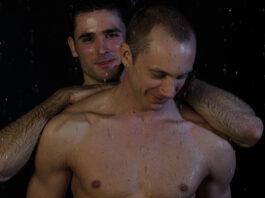 hombres sexo gay terapeuta tiktok