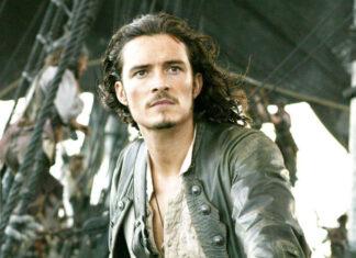homosexualidad en la época de los piratas