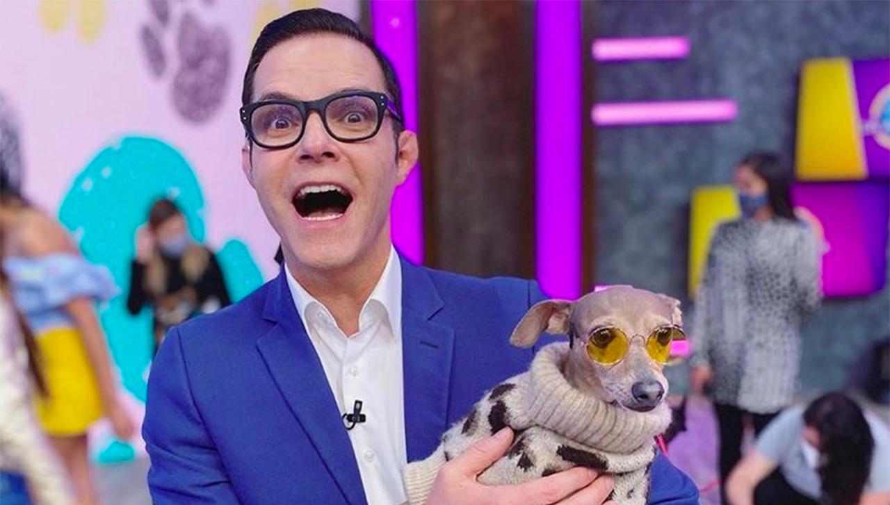 horacio villalobos tv azteca homofobia