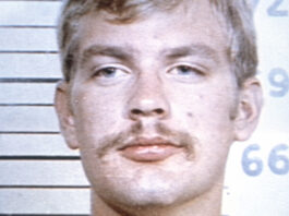 Jeffrey Dahmer asesino serial gay