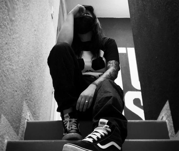 lesbianas pandemia depresión