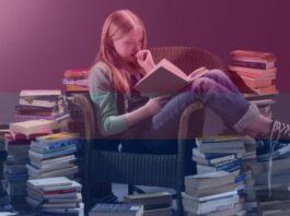 libros bisexualidad
