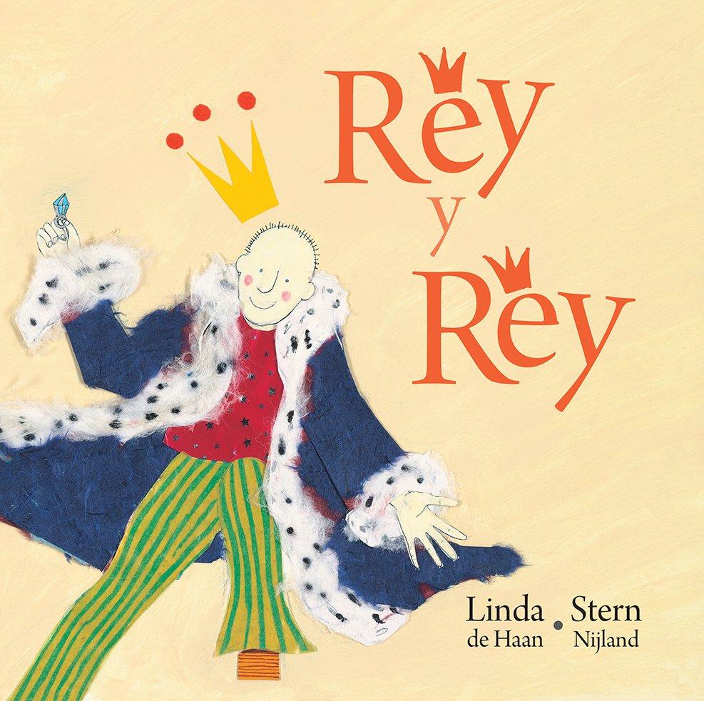 libros infantiles lgbt para niños