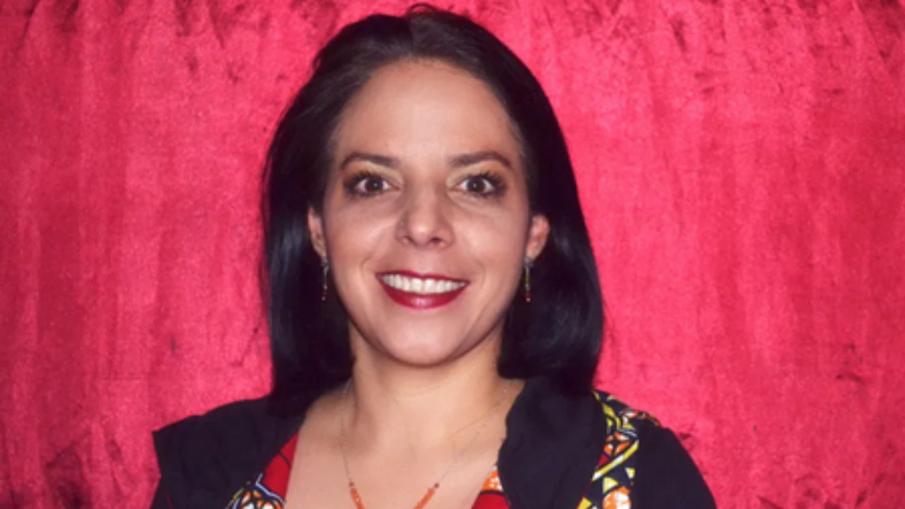 luz elena aranda activista bisexual ilga las reinas chulas