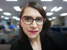 machismo transfobia empresas discriminación