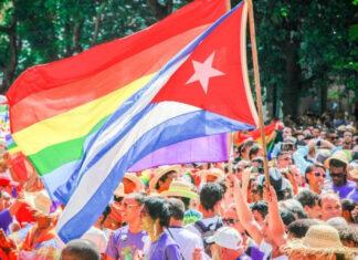 matrimonio igualitario Cuba
