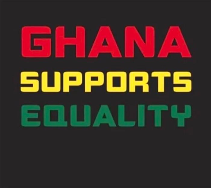 Ghana michael essien fubtol lgbt