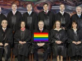Ministros de la Corte decidirán sobre matrimonio igualitario en Yucatán