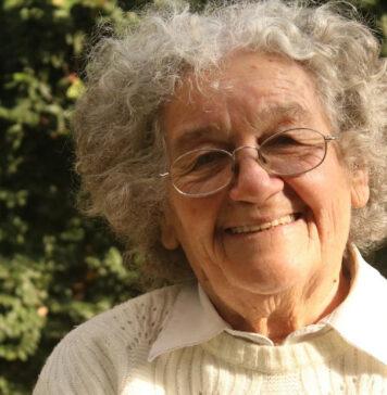 norma edith castillo activista lesbiana argentina