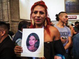 Día de la visibilidad trans mujeres destacadas