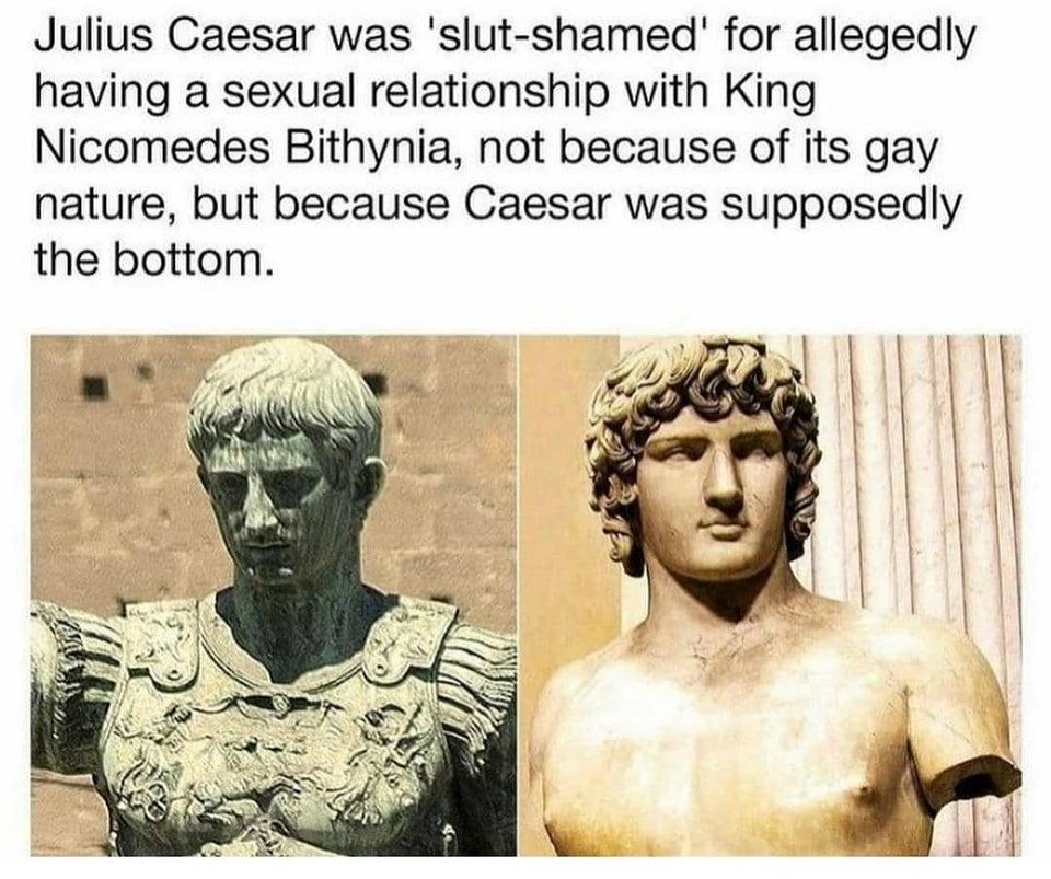 gays pasivos