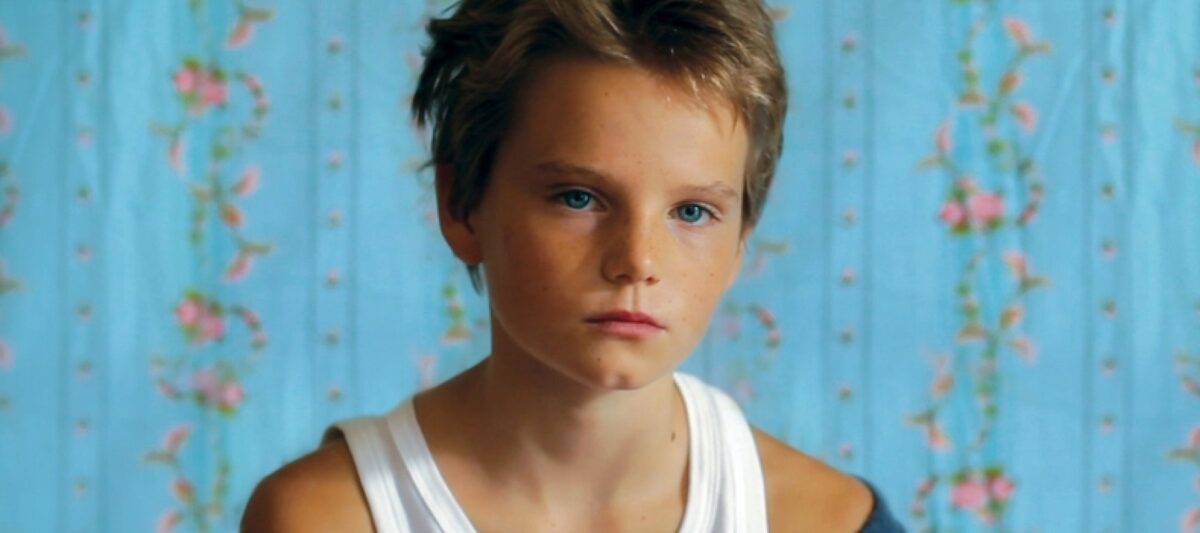 películas infancias trans Tomboy