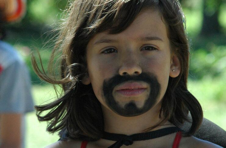 Películas infancias trans El último verano de la Boyita
