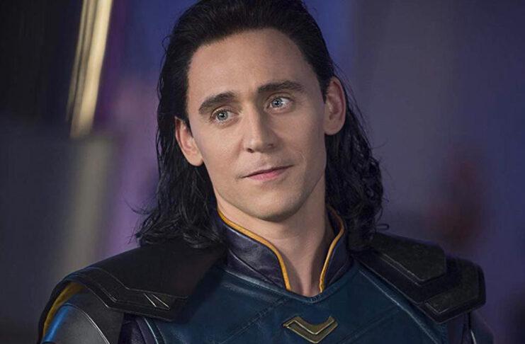 personajes Marvel LGBT