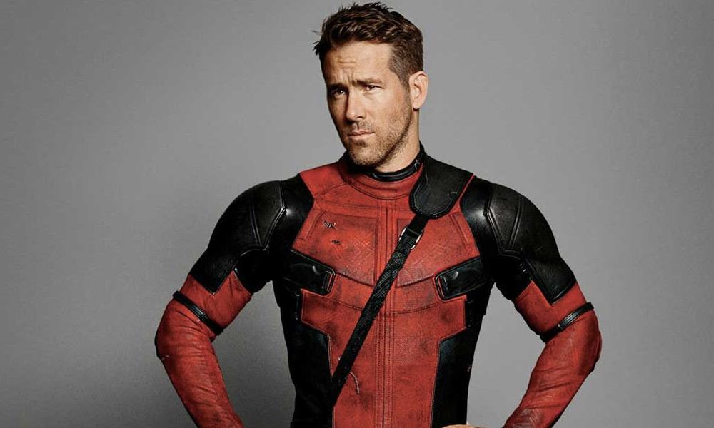 personajes LGBT+ Marvel Deadpool