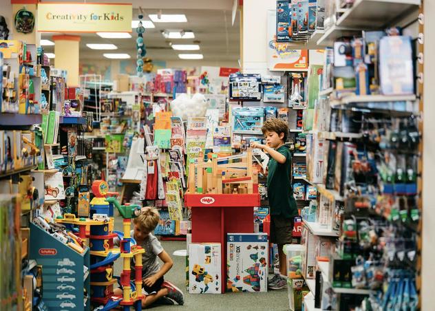 tiendas-departamentales-niños-juguetes
