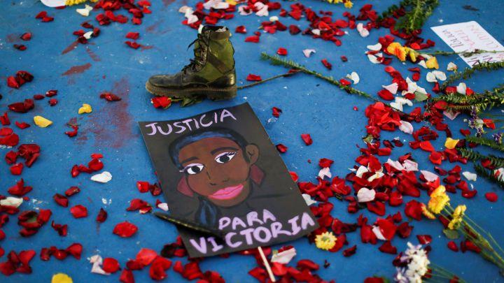 victoria salazar quintana roo feminicidio