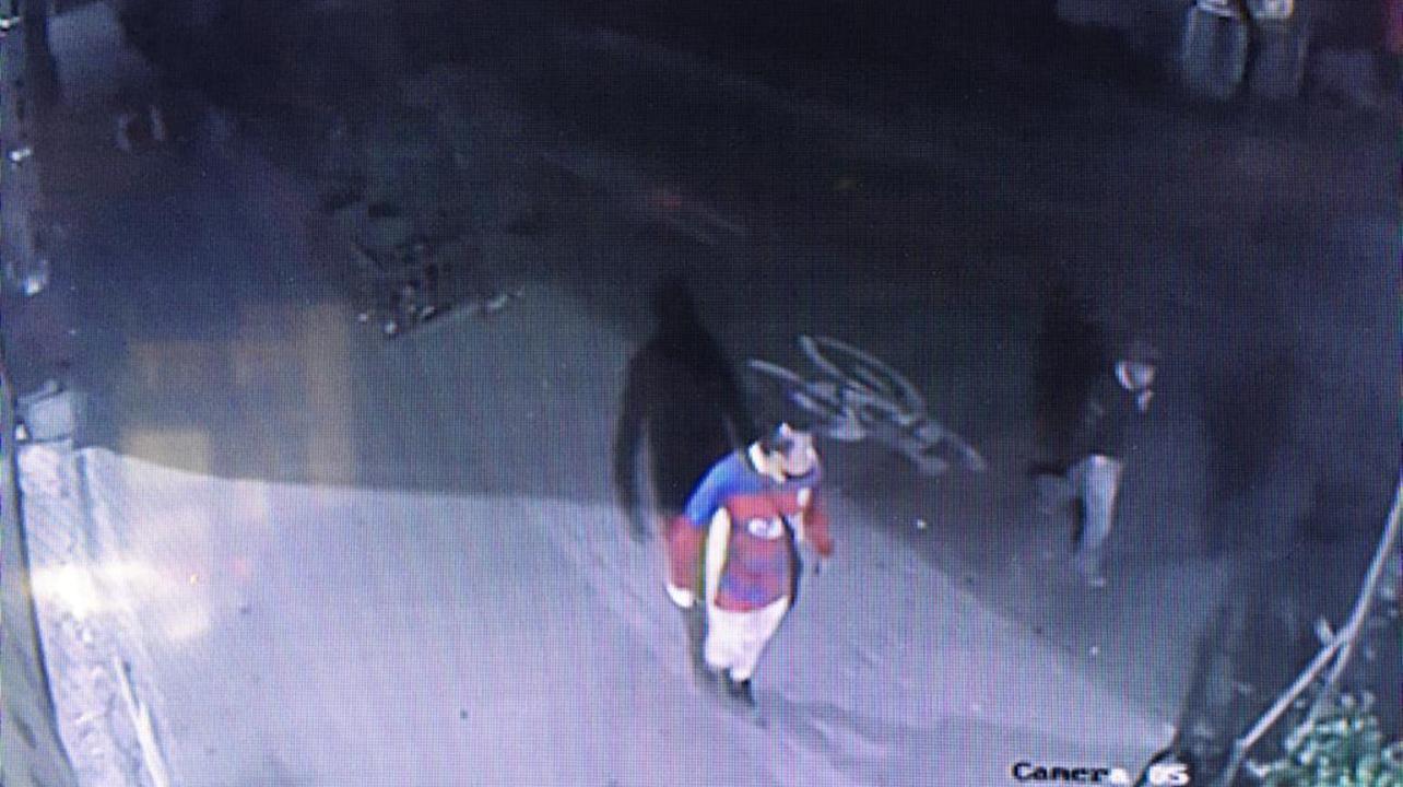 videos robo rico club detalles