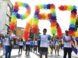 Caribe Afirmativo organización LGBT+ de Colombia