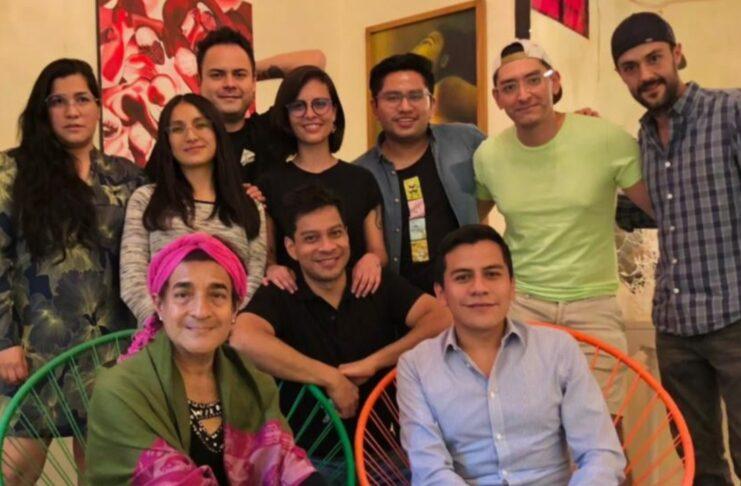 Casa Frida rechaza pinkwashing de candidatos y partidos