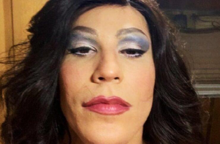 Personajes gays interpretados por Christian Chávez