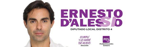 Ernesto Vargas diputado del PES traicionó a la comunidad LGBT+