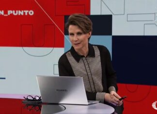 Televisa usa deadnames de mujeres trans en reportaje