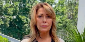Alejandra Guzmán enrique guzmán abuso sexual