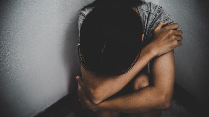 mujer trans abuso prisión hombres