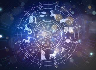 zodiaco, horoscopos astrologia gay lgbt