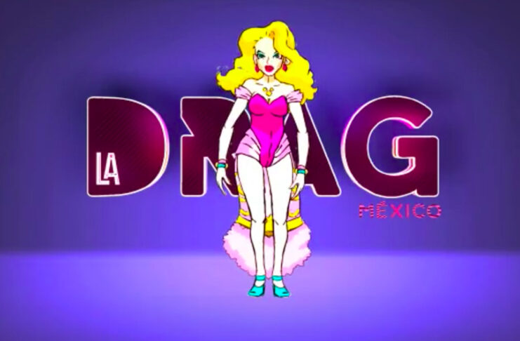 drag mx coach reality concurso
