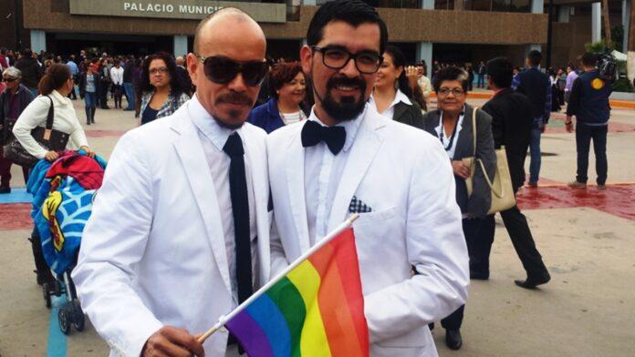 Historias LGBT+ de película