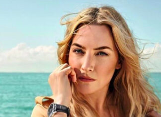 kate Winslet actores gay clóset