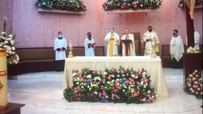 obispo mexicali candidatos voto
