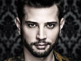 Rafael de la Fuente actores gay venezolanos