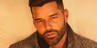 Ricky Martin terapias conversión puerto rico