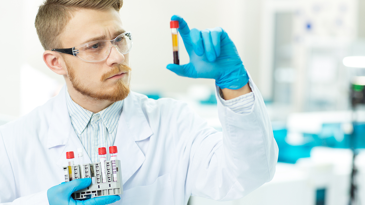 vih covid 19 vacuna
